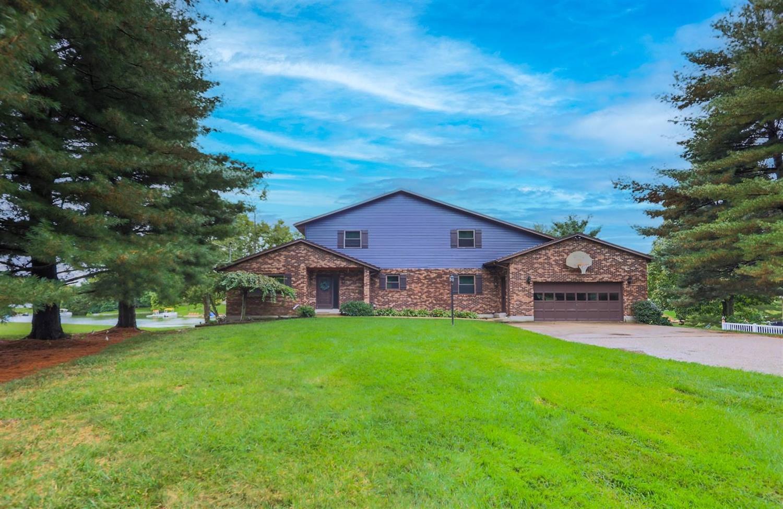 584 Lorelei Drive Property Photo