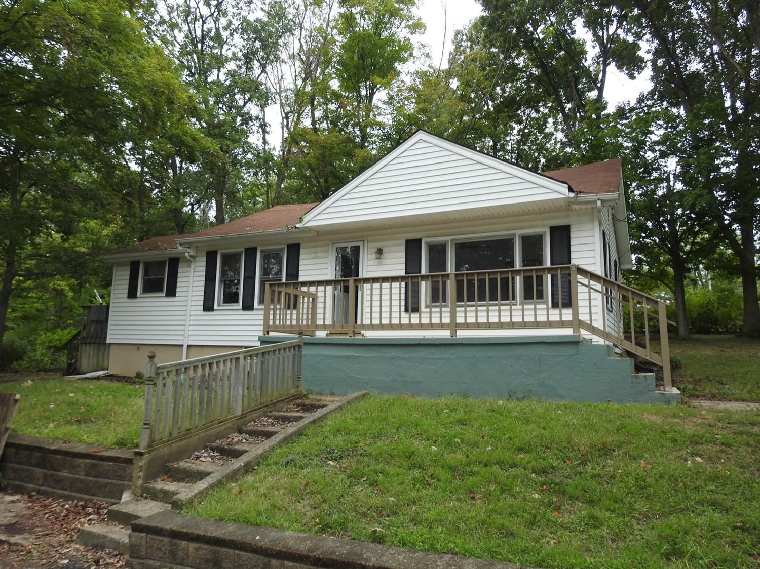 2661 Bell Road Property Photo 1