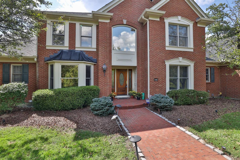 10647 Deerfield Road Property Photo 2