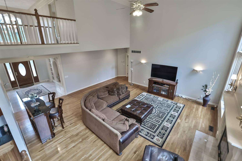 10647 Deerfield Road Property Photo 5