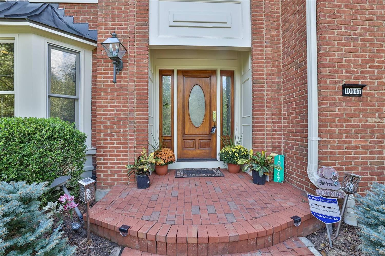 10647 Deerfield Road Property Photo 30