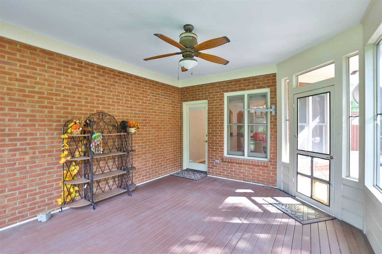 10647 Deerfield Road Property Photo 41