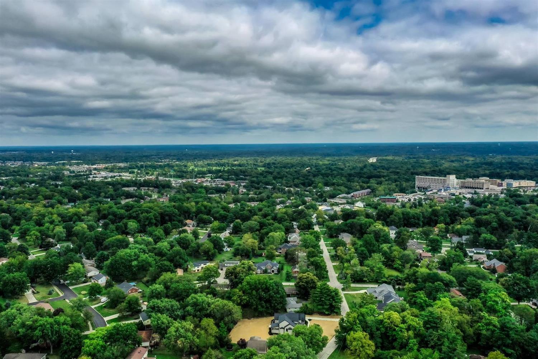 10647 Deerfield Road Property Photo 47