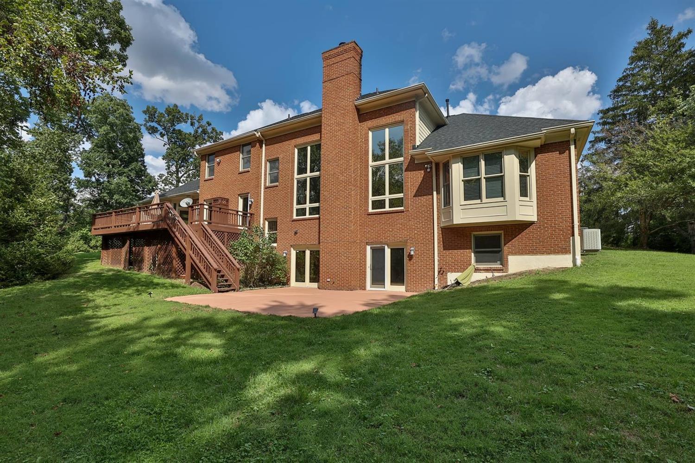 10647 Deerfield Road Property Photo 50