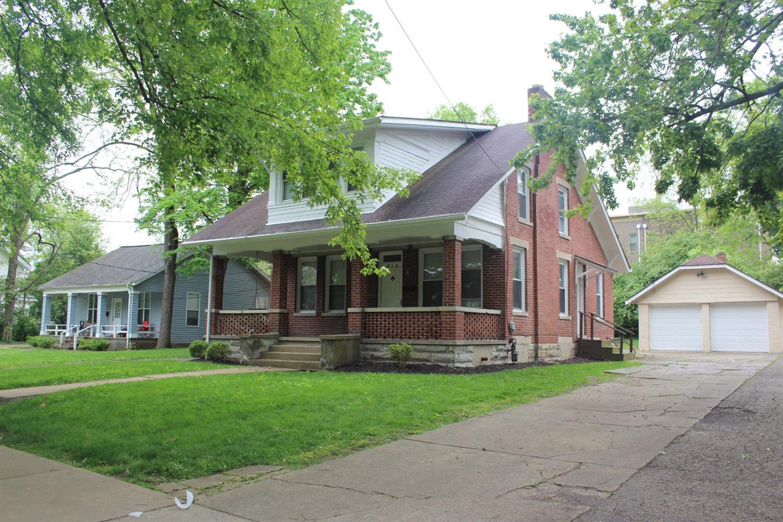 414 S Main Street Property Photo