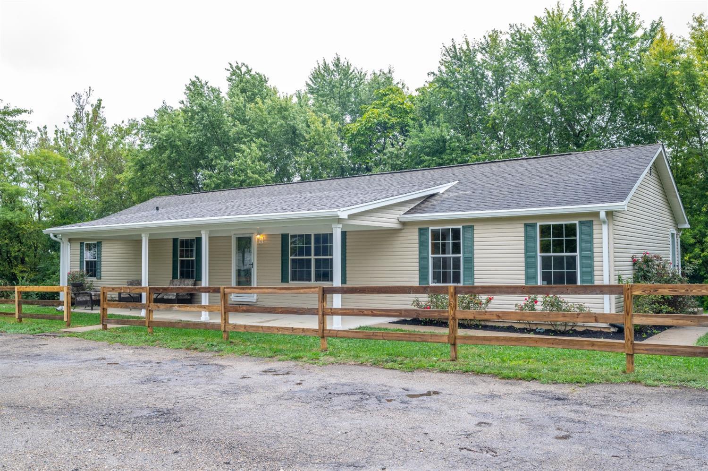 59 Wilson Drive Property Photo