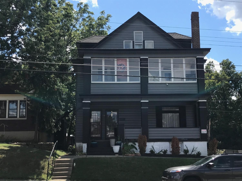 3833 Applegate Avenue Property Photo