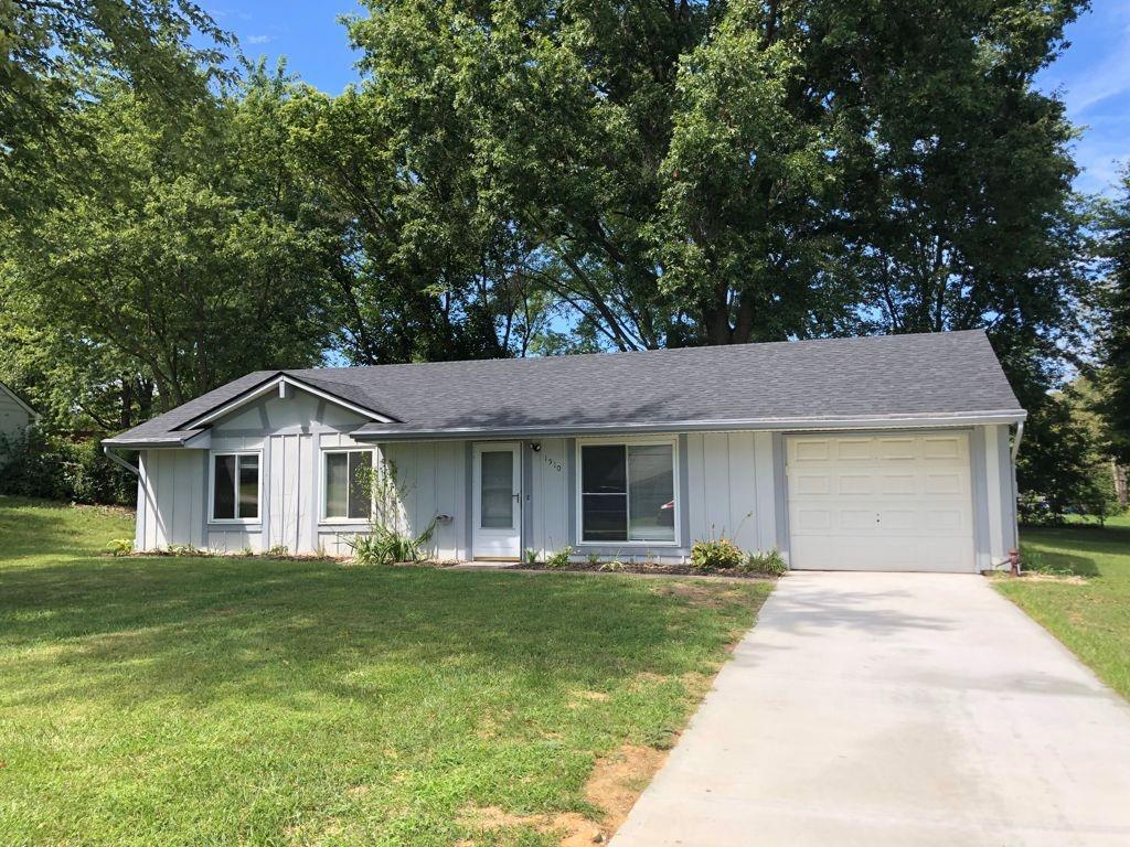 1510 Woodland Drive Property Photo