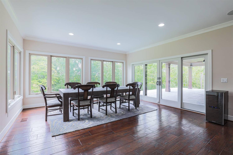 6225 Hawk Ridge Lane Property Photo 9