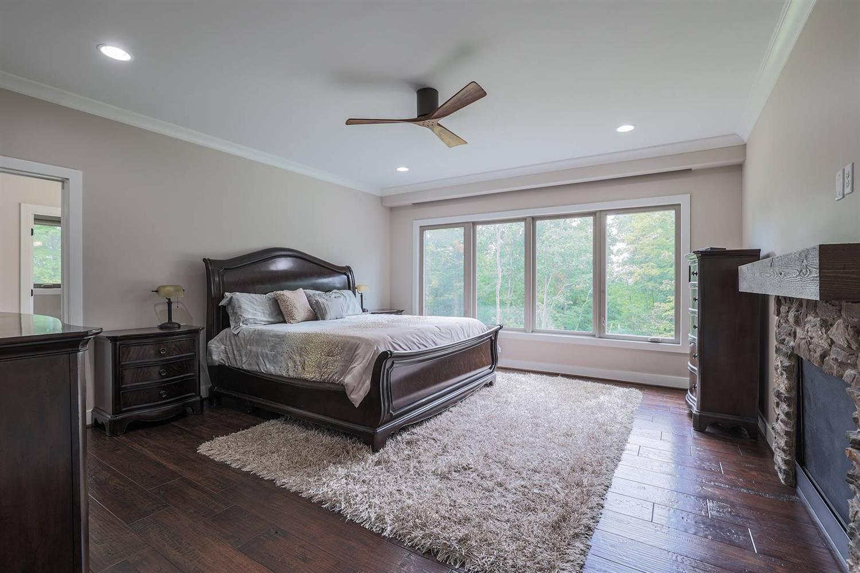 6225 Hawk Ridge Lane Property Photo 15