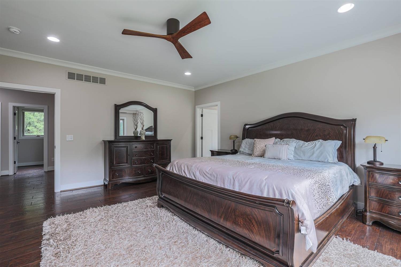 6225 Hawk Ridge Lane Property Photo 16