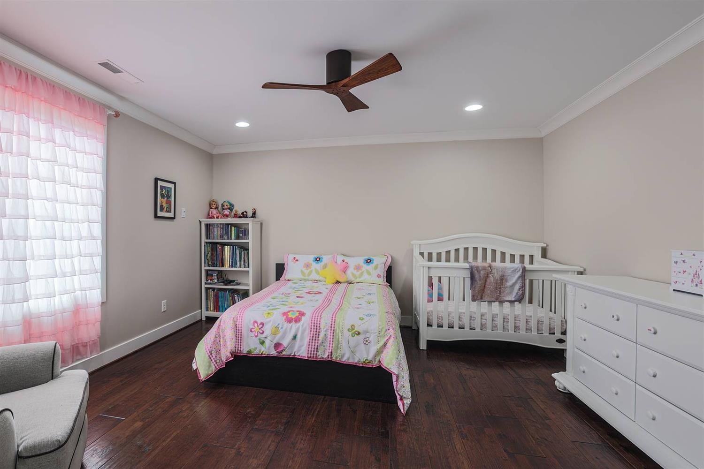 6225 Hawk Ridge Lane Property Photo 21