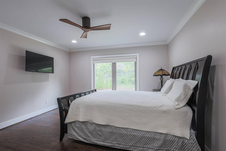 6225 Hawk Ridge Lane Property Photo 22