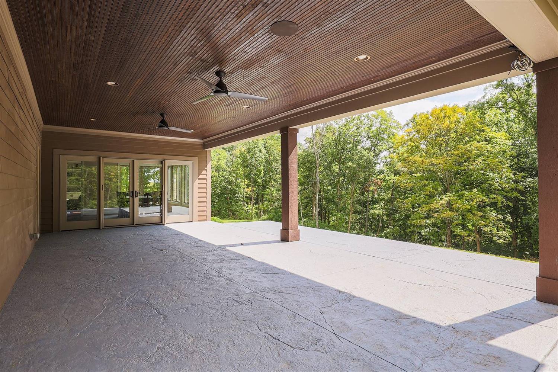 6225 Hawk Ridge Lane Property Photo 30