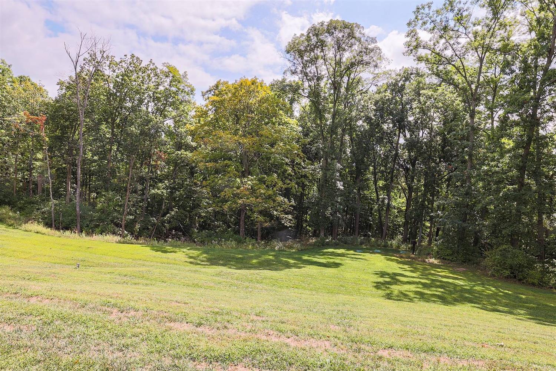 6225 Hawk Ridge Lane Property Photo 32