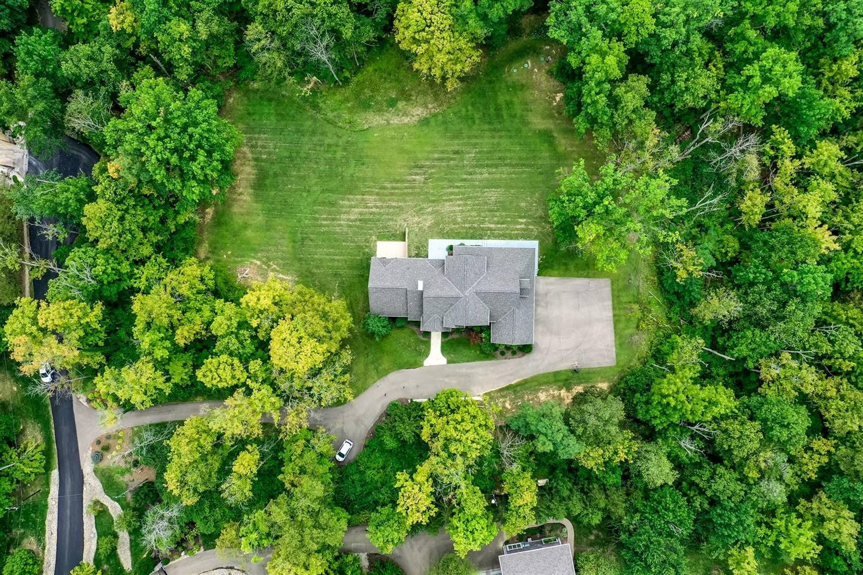 6225 Hawk Ridge Lane Property Photo 41