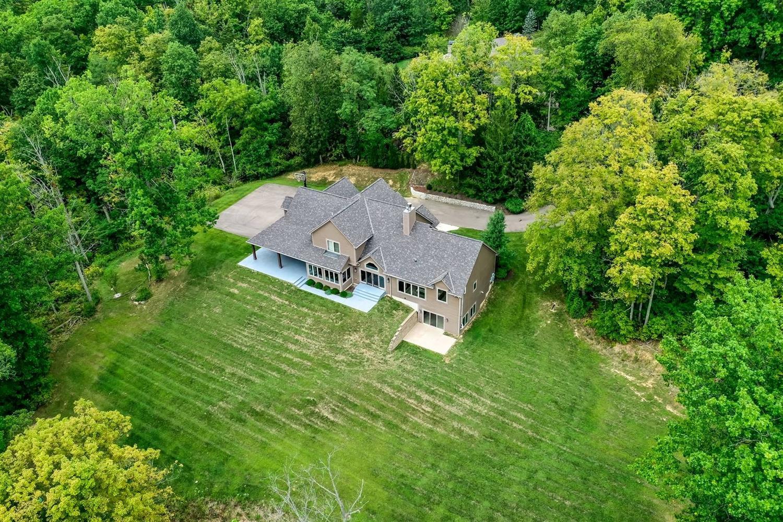 6225 Hawk Ridge Lane Property Photo 43