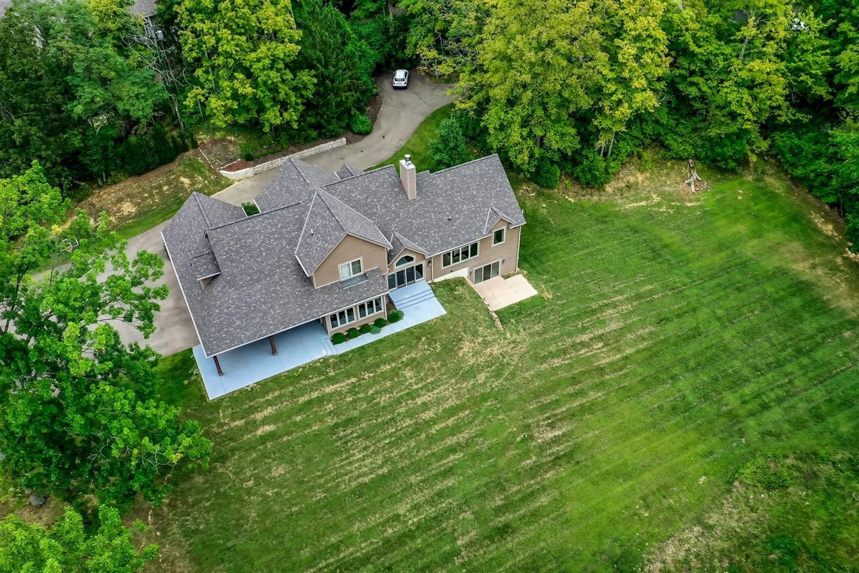 6225 Hawk Ridge Lane Property Photo 44