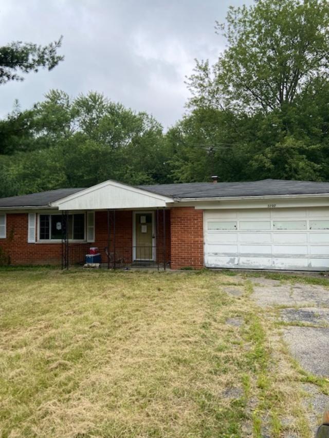 5727 Melody Lane Property Photo 1