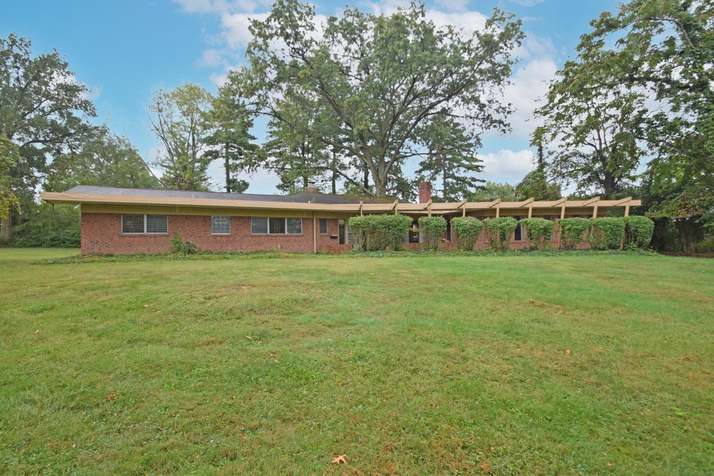 6642 E Farm Acres Drive Property Photo 1