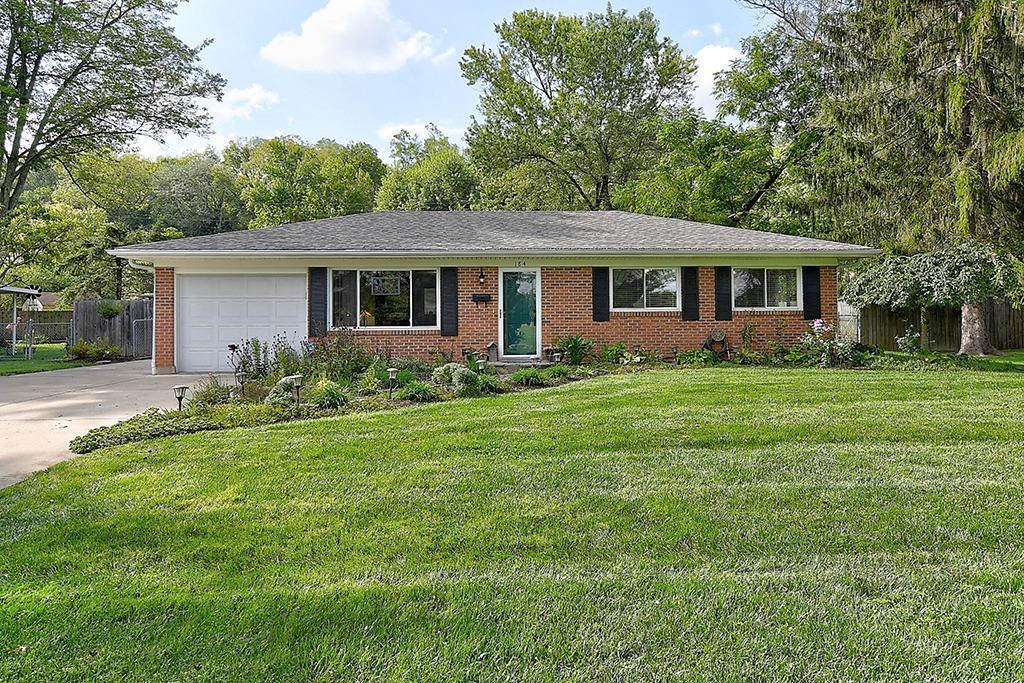 184 Washington Mill Road Property Photo
