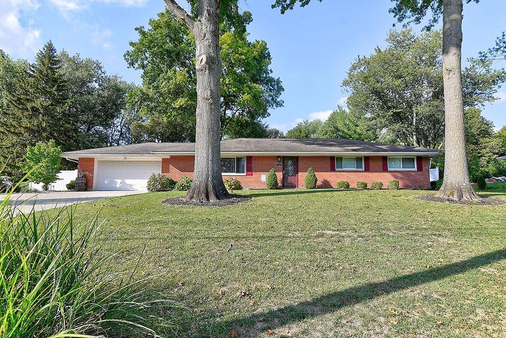 184 Charlotte Avenue Property Photo