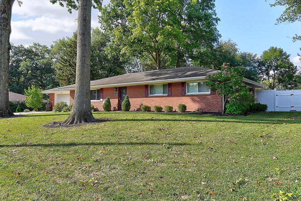 184 Charlotte Avenue Property Photo 2