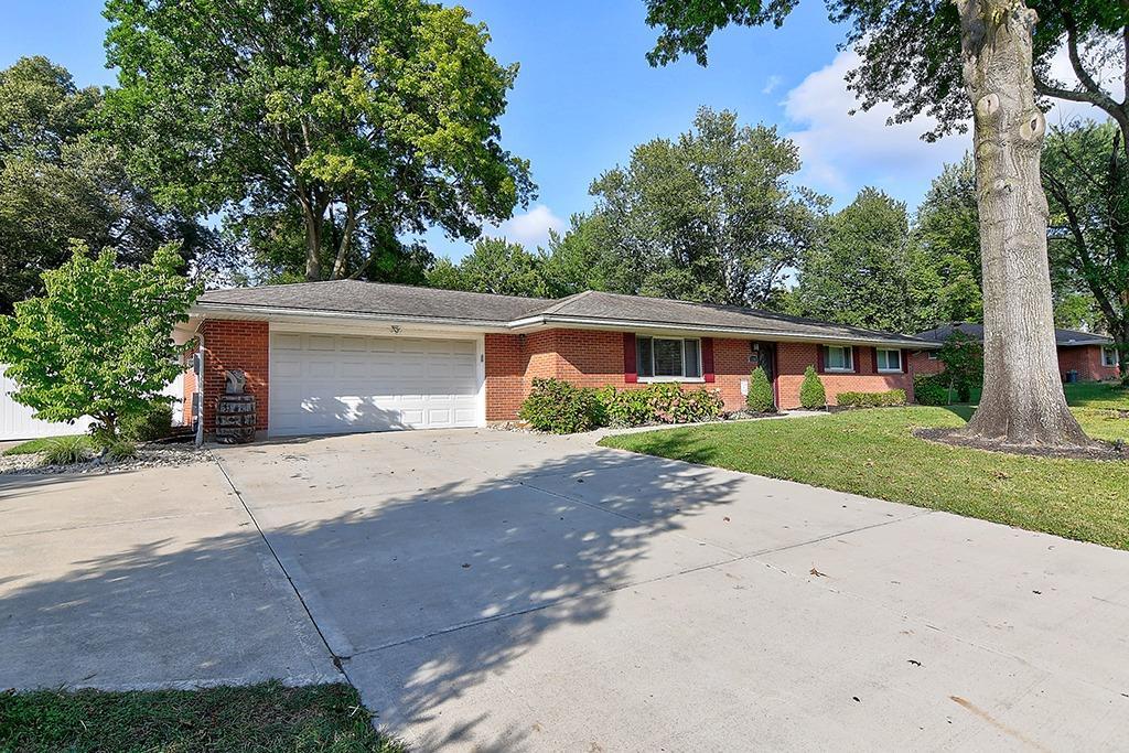 184 Charlotte Avenue Property Photo 3