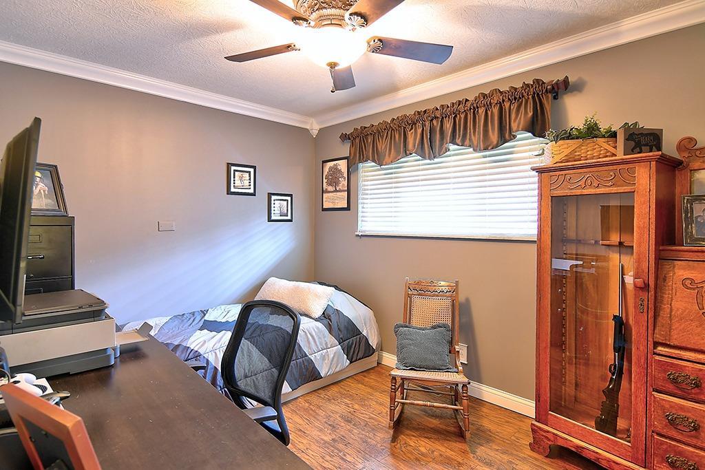 184 Charlotte Avenue Property Photo 14