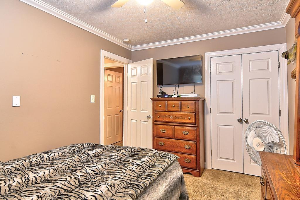 184 Charlotte Avenue Property Photo 16