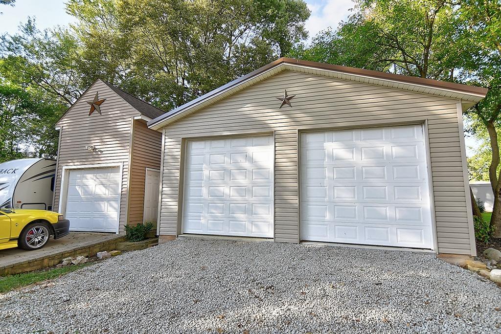 184 Charlotte Avenue Property Photo 25