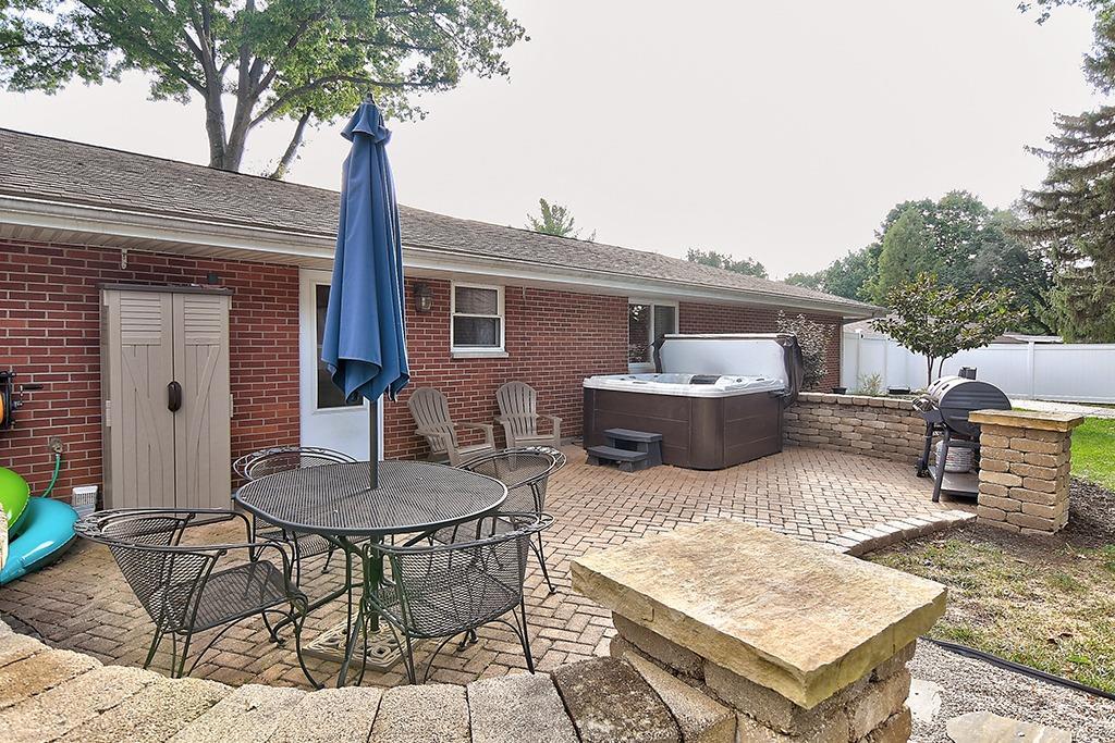 184 Charlotte Avenue Property Photo 27