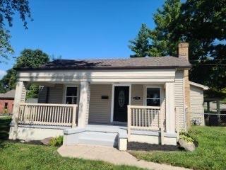 3111 Grand Avenue Property Photo