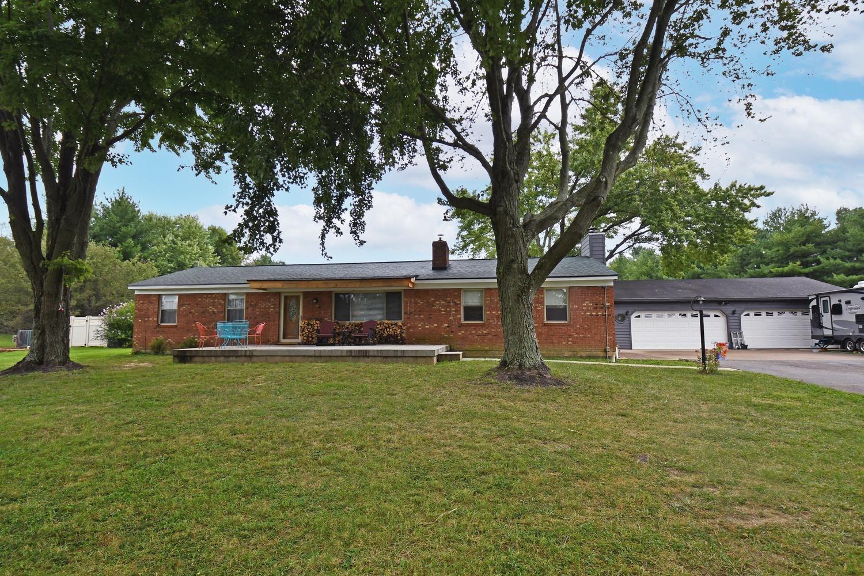 10564 Schlottman Drive Property Photo
