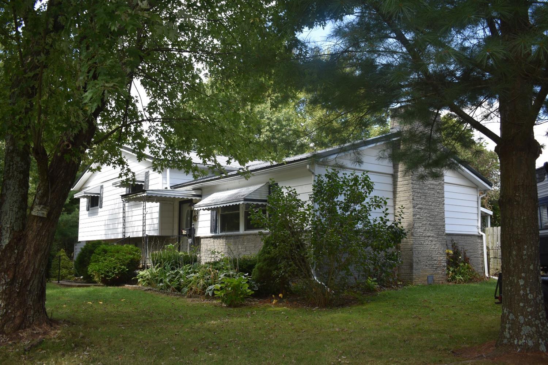134 W Josie Street Property Photo