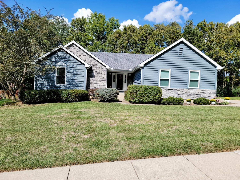 17 Lake Cumberland Drive Property Photo 1