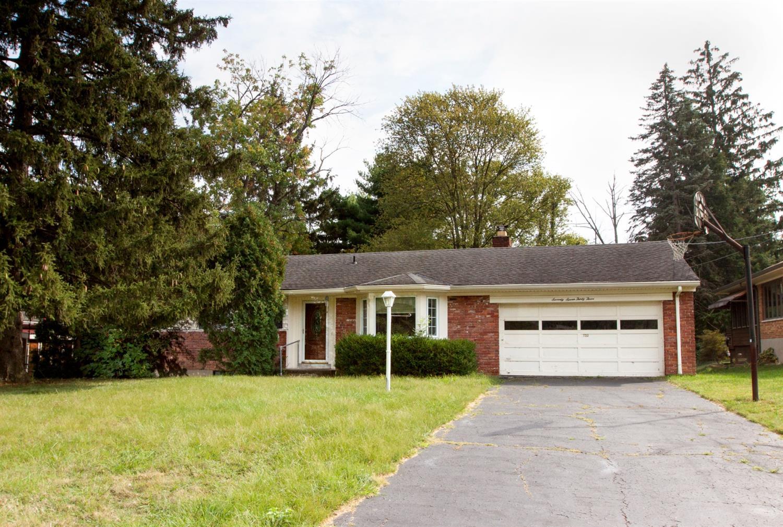 7733 Hartfield Place Property Photo