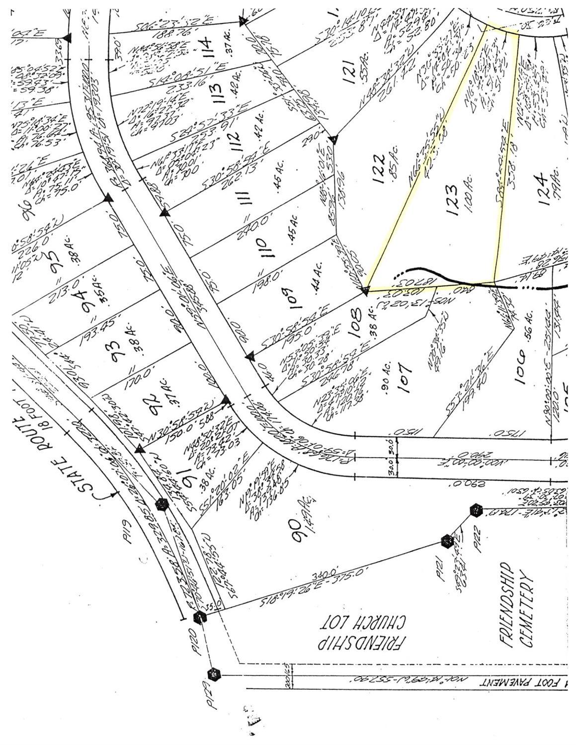 567 Lakengren Drive Property Photo