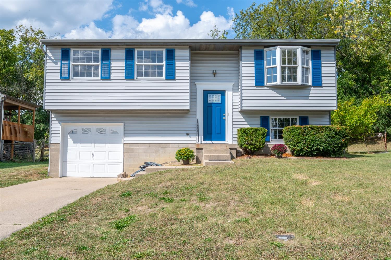 2756 Cranbrook Drive Property Photo 1