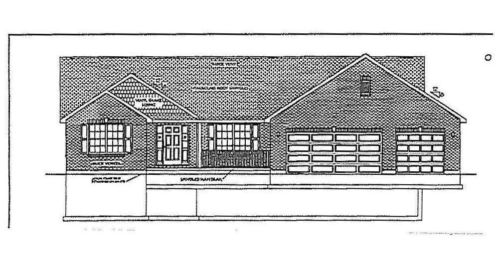 Fairfield Twp Real Estate Listings Main Image