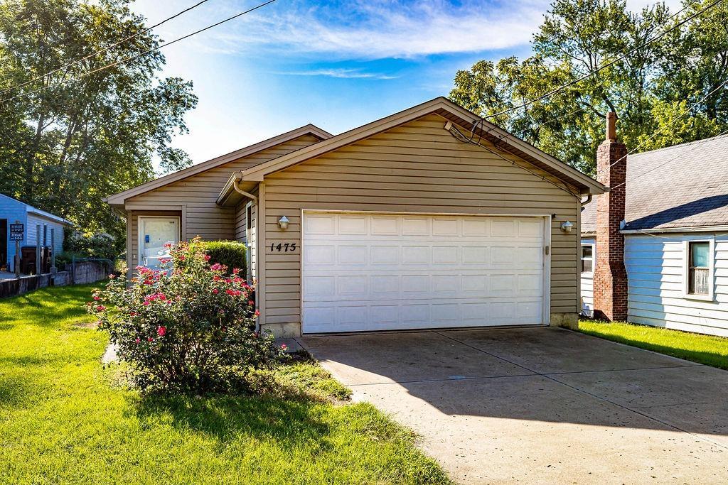 45015 Real Estate Listings Main Image