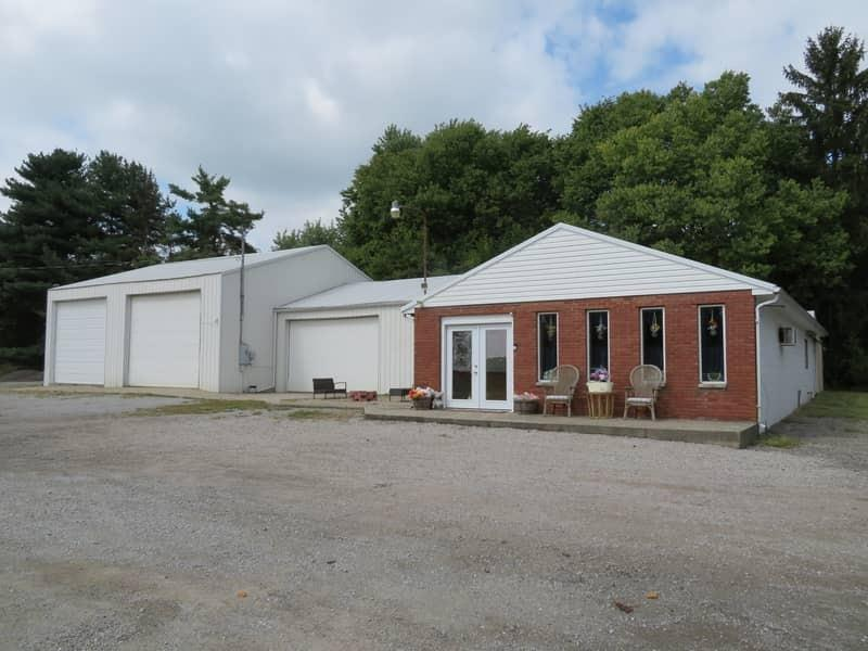 10353 E Us Rt 50 Property Photo
