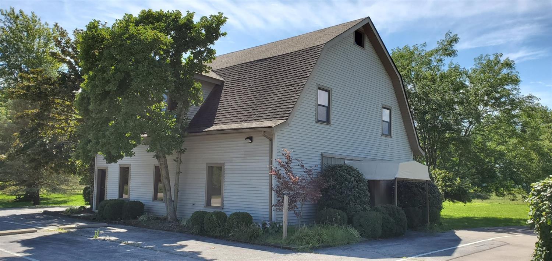 1501 Old St Rt 74 Property Photo
