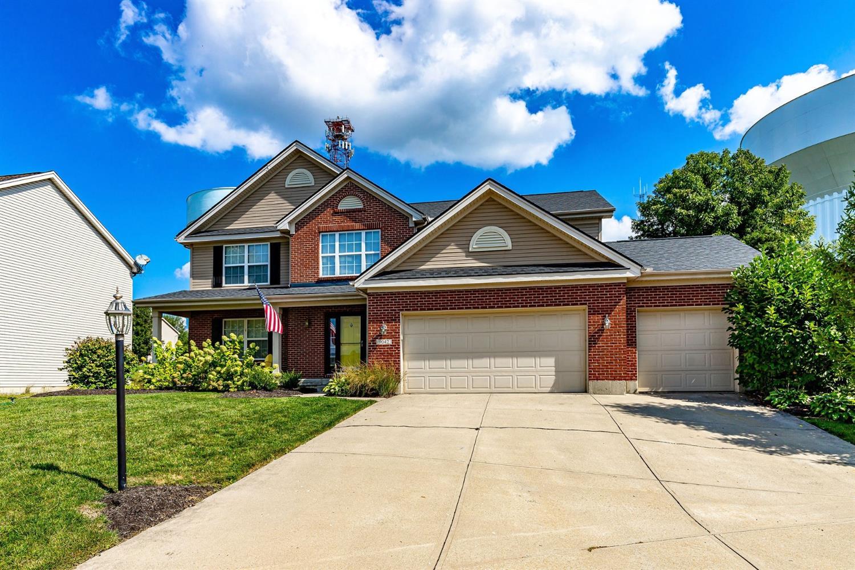 9042 Highland Circle Property Photo