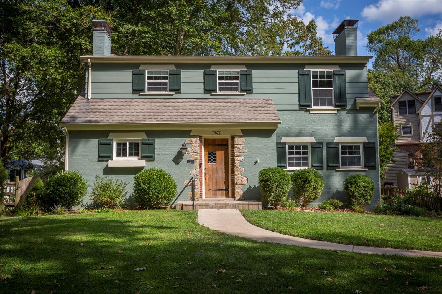 3762 Harvard Acres Property Photo