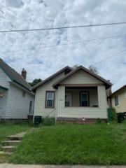 6841 Grace Avenue Property Photo