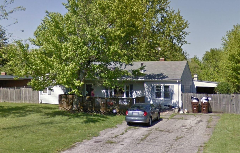 1109 St Rt 133 Property Photo