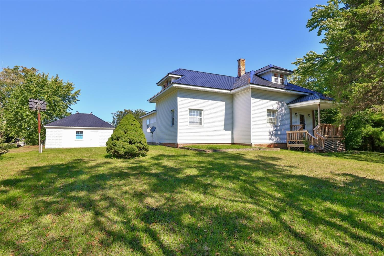 249 W Mound Street Property Photo