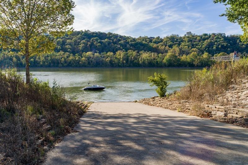 5761 Sanctuary Place Property Photo 9