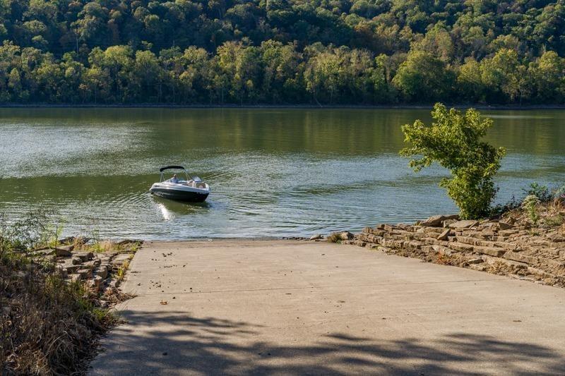 5761 Sanctuary Place Property Photo 10